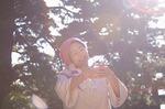 2010_0126龍神ジャケ写0018.jpg